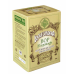 Черный чай Mlesna Лулекондера 200г