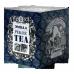 Черный чай Mlesna Димбула 200г