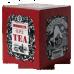 Черный чай Mlesna Нувара Элия OP1 200г