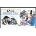 Зеленый чай Mlesna Эрл грей 01-008_erl_grey 100г.