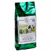 Зеленый чай Mlesna Эрл грей со сливками 01-008_erlgrey_slivk 100г.