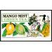 Зеленый чай Mlesna Манго-мист 100г