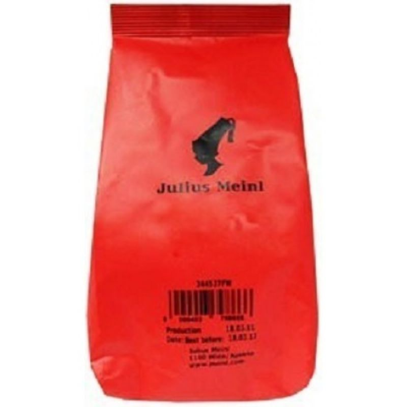 Травяной чай Julius Meinl herbal infusion evening blend (вечерний сбор) 100 г.