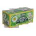 Ромашковый чай Mlesna 50г