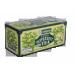 Травяной чай Mlesna Перечная мята 75г